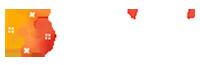智竹游戏官网平台